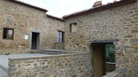 leonardo da vinci house the house where leonardo da vinci was born picture of leonardo s birthplace casa