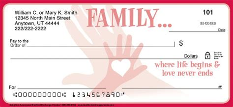 Adoption Background Check Adoption Awareness Personal Checks