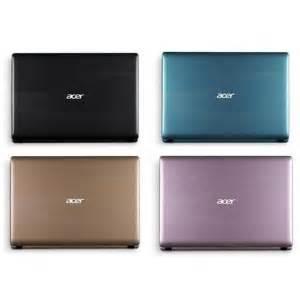 Laptop Acer Aspire 4752g I5 acer aspire 4752g 32354g50mn i5 clickbd