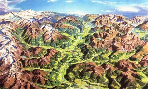 single mit kind urlaub s 252 dtirol hochpustertal karte mountainbike runde silversteralm und
