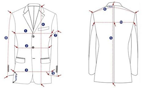 Ae Bespoke Bespoke Suits Bespoke Shirts Custom Tailored Dress Shirt Tailor Made Suit Mens Suit Measurements Template