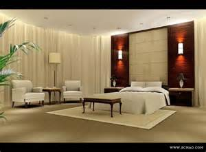 3d bedroom 3d bedroom design housedesignpictures com
