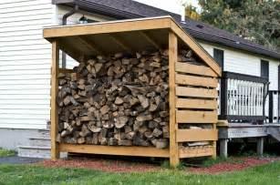 Wood Storage Shed Plans 10x12