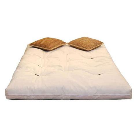 futon es el fut 243 n es un sistema de descanso inspirado en el fut 243 n
