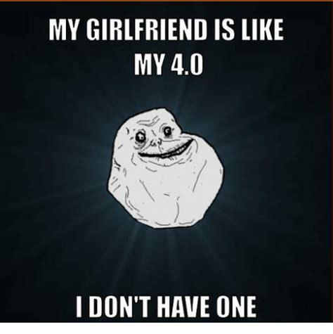 Uc Meme - uc meme 28 images occupy cal on tumblr como es