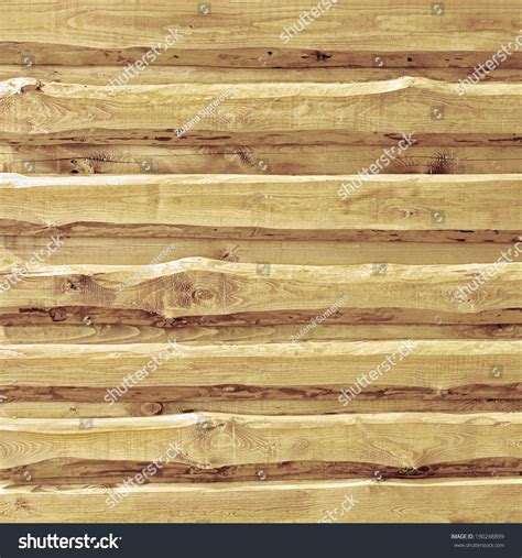 live edge siding colorado quot live edge quot board siding spruce wood in modern grey
