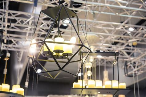 designer lighting stores melbourne 12 best decoration design2013 images on au