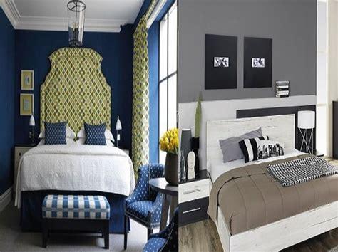 Beau Idee Deco Chambre Contemporaine #1: Idee-deco-chambre-contemporaine.jpg