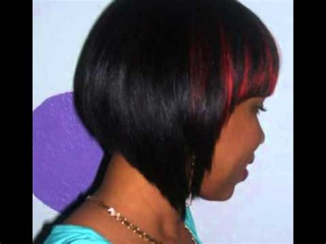 swing bob quick weave swing bob quick weave search results hairstyle galleries