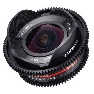 Lensa Fisheye Murah Untuk Canon nikon coolpix w100 kamera tahan air dengan desain imut