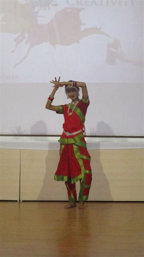 Iper Bhopal Mba Fees by Celebrating Creativity At Iper For Undergraduate Students