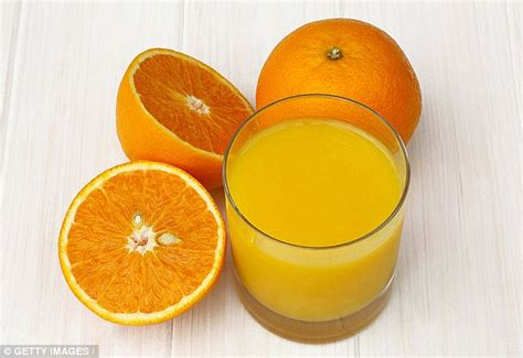 vitamin c supplement for skin collagen pills are useless but vitamin c does protect