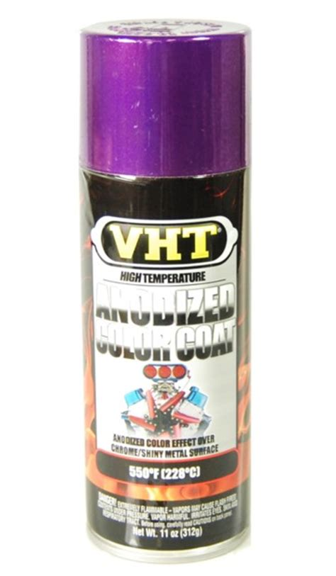 vht wheel paint high heat coatings 2017 2018 2019 ford price release date reviews