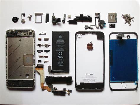 Transparan Iphone 4 5 transparent iphone 4 mod