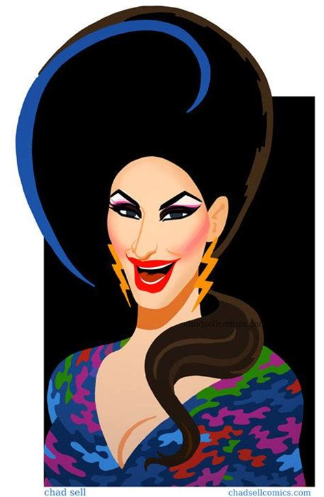 Detox Trans Rupaul by 398 Best Images About Transgender Pride Lgbtq Proud