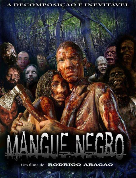 download film zombie seru download mud zombies movie for ipod iphone ipad in hd