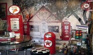 Old Country Kitchen Designs Guy Room Decor Rod Garage Decor Garage Themed Decor