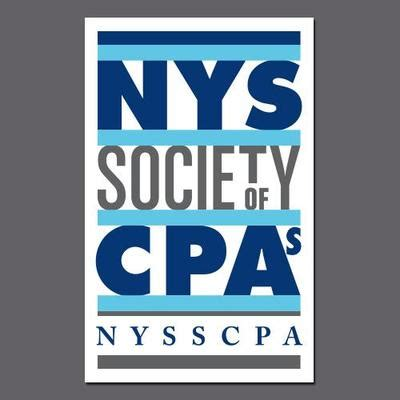 about the nysscpa the new york state of the cpas nysscpa the new york state society of cpas autos post