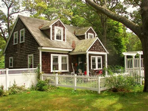 217 best images about house exteriors on