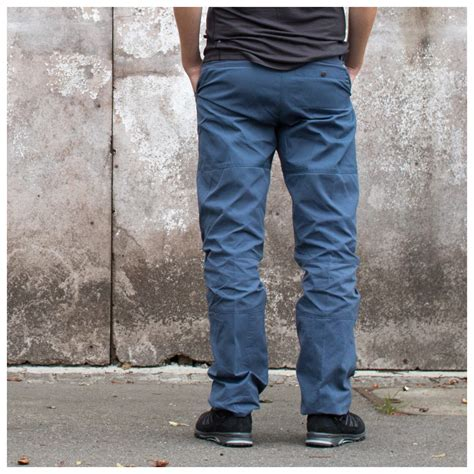 fjaellraeven nils trousers mens  uk delivery