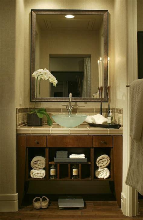 great small bathroom ideas kleines bad planen finden sie platz f 252 r alles n 246 tige in