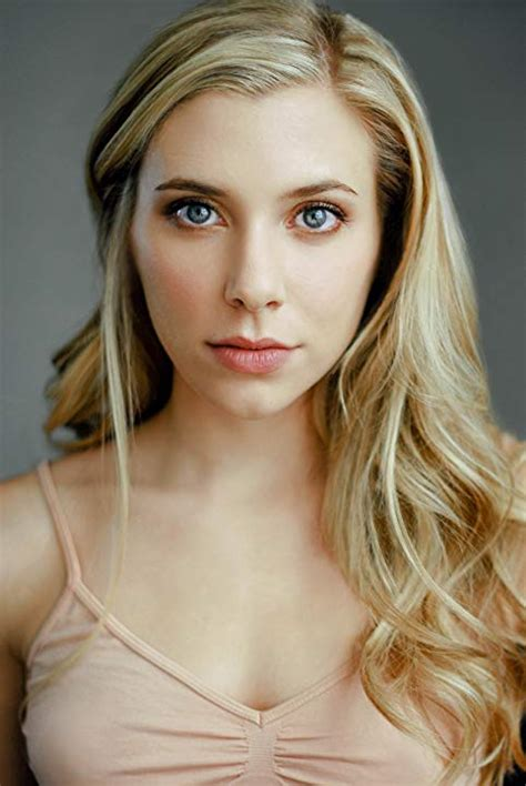 list of blonde actresses under 30 pictures photos of skyler day imdb