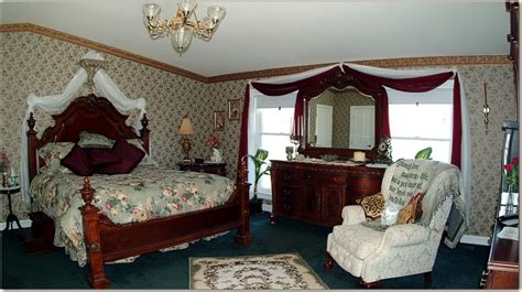 bed and breakfast ohio romantic bed and breakfast ohio resortbay com a georgian