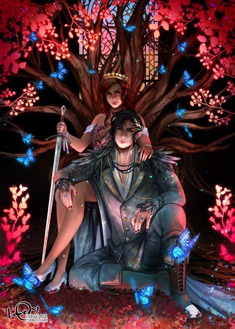 1471406458 the cruel prince the folk the cruel prince