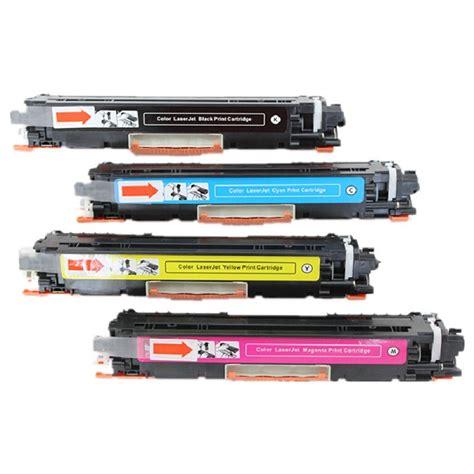 Serbuk Toner Panasonic Murah jual toner compatible canon lbp7018 lbp7018c 329 murah