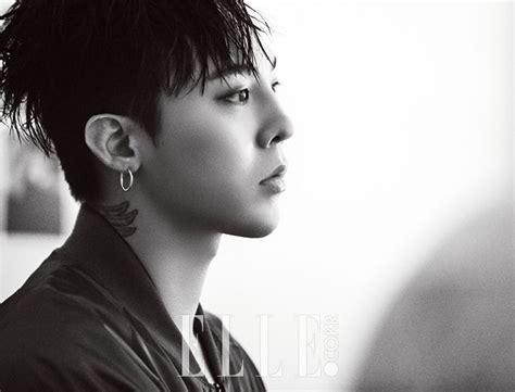 g dragon hairstyle history 17 best ideas about g dragon fashion on pinterest g