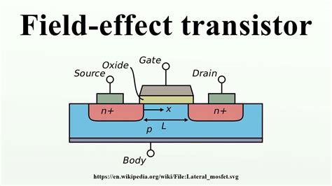 fet transistor usage fet transistor usage 28 images cost efficient fet voltage regulator field effect transistor