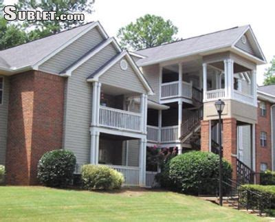2 bedroom magnolia apartments for rent in macon ga the macon county unfurnished 2 bedroom apartment for rent 1107