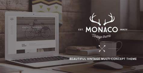 themeforest cyber monday themeforest cyber monday caign nominations 2017