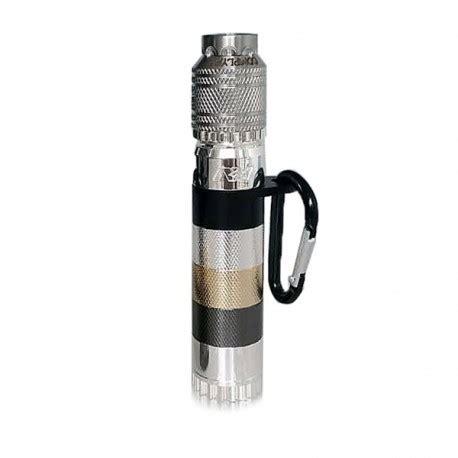 Av X Complyfe Battle Deck Style Clone Vape Rda av able style mechanical mod silver av mini complyfe battle rda kit