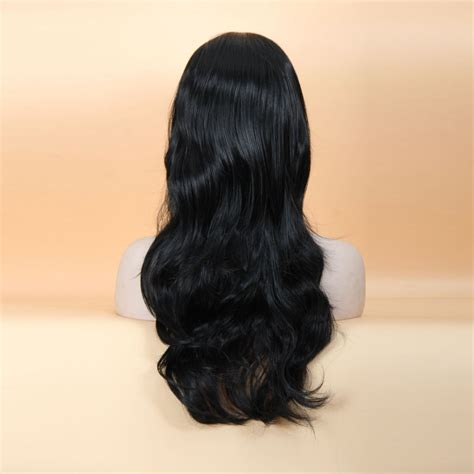 Hairstyle Mannequin by Popular Mannequin Hairstyles Buy Cheap Mannequin