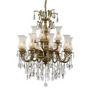 trans globe chandelier trans globe 12 light chandelier atg stores
