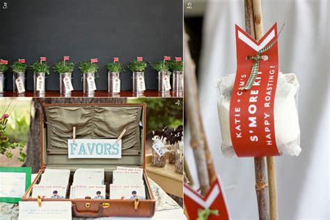 unique wedding favor ideas diy diy wedding ideas decoration