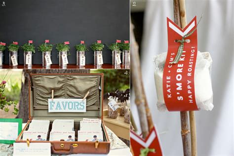 diy wedding ideas decoration