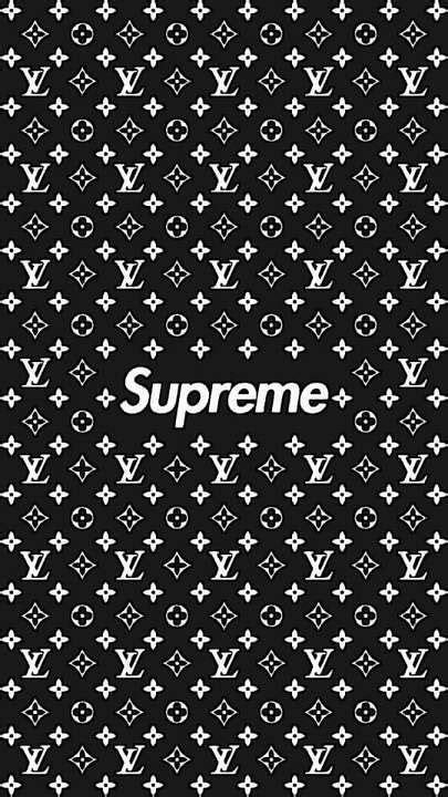 wallpaper iphone xs xr xs max supreme