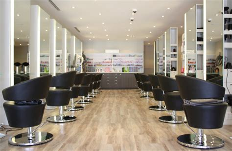 hair salons edmonton kingsway hair salon kingsway taz hair co best salon toronto