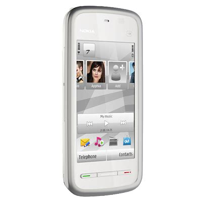 nokia themes for 5233 touch screen nokia 5233 mobile review and specification