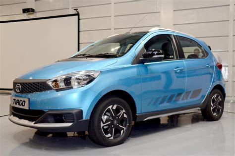 Etios Toyota Review.Toyota Etios Cross Price In India