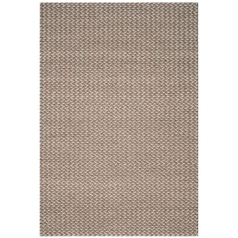 9 ft area rug safavieh manhattan camel gray 6 ft x 9 ft area rug man258d 6 the home depot