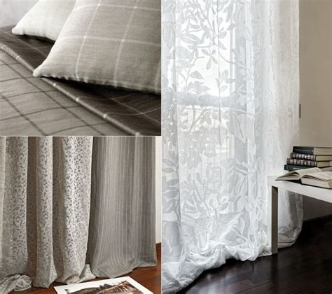 frigerio tende prezzi tessuto devor 232 per tende brera by frigerio design