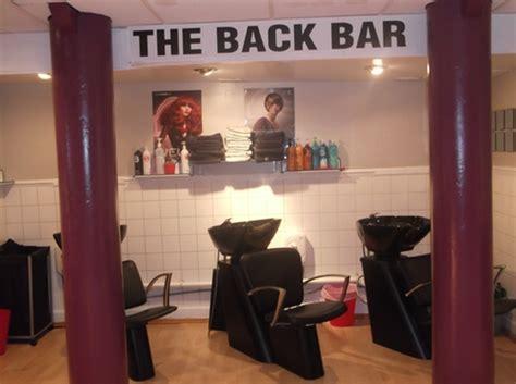 hairdresser glasgow city centre barry pollock hairdressing glasgow health beauty