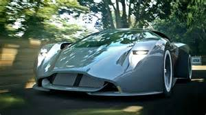 Aston Martin Concept 2014 Powerful And Remarkable Design New Aston Martin 2014 Gran