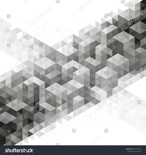 urban design background abstract modern geometric urban design background stock