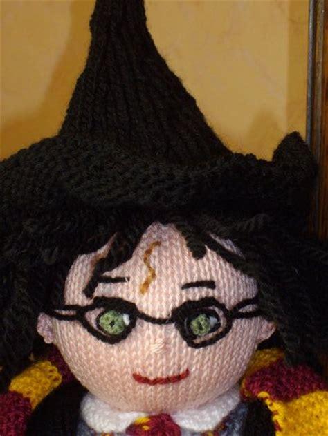 harry potter knitting patterns harry potter the leaky cauldron org the leaky cauldron org