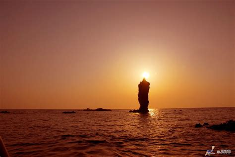 candela giapponese l isola candela giappone