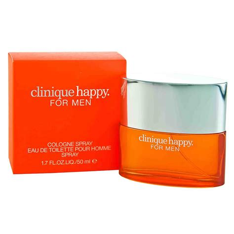 Clinique Gift Card Discount - happy for men clinique perfume discount